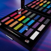 Urban Decay Full Spectrum Palette
